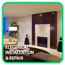 Cleveland Electrical Repair