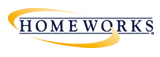 Cleveland OH Homeworks Electrical Services