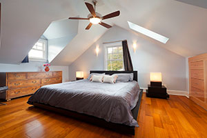 Ceiling Fan Installation Cleveland