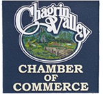 Chagrin Falls Chamber of Commerce