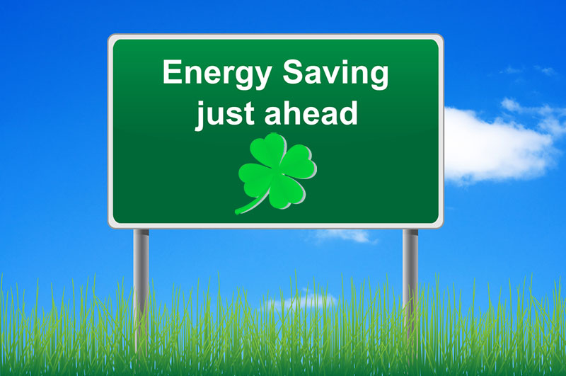 Energy Saving Smart Thermostats