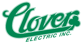 Clover Electric - Cleveland Electricians