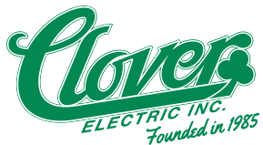 Clover Electric Cleveland Electrician