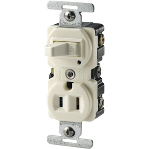Cleveland OH Electrical Switches Outlets Electrical Contractor Ohio